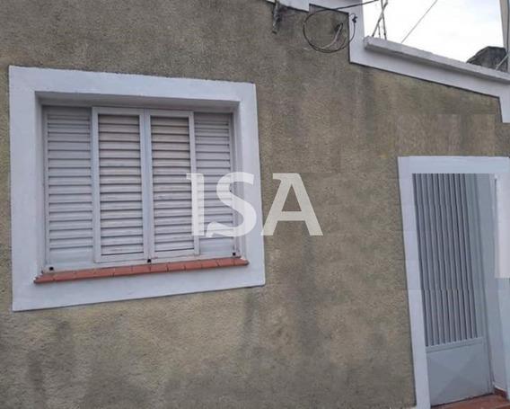 Alugar Casa Residencial Ou Comercial, Vila Carvalho, Sorocaba, 03 Dormitórios, Sala Dois Ambientes, Área De Serviço, Churrasqueira, 03 Vagas. - Ca02734 - 34349315