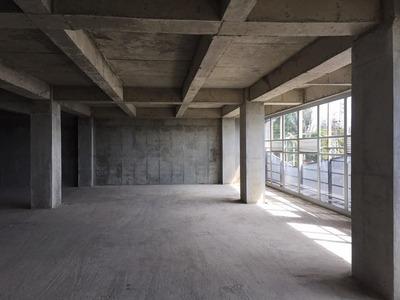 Gran Oficina Edificio Corporativo Milán Manizales