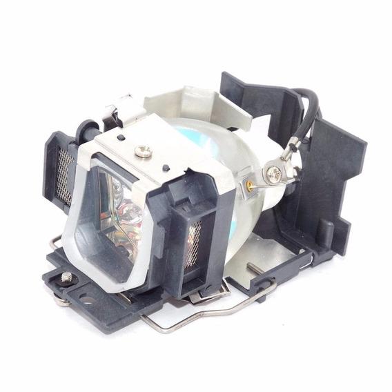 Lâmpada De Reposição Sony Lmp-c162