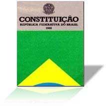 D. Constitucional Poder Executivo Questoes Comentadas Aúdio