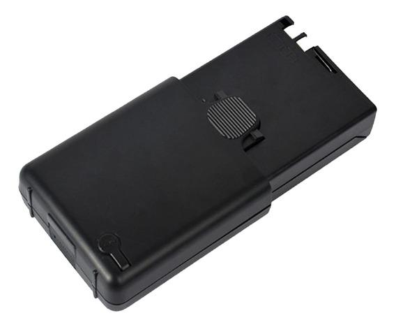 6aa Caixa De Bateria Bt-32 Para Kenwood Tk-208 Tk-308 Tk-22a