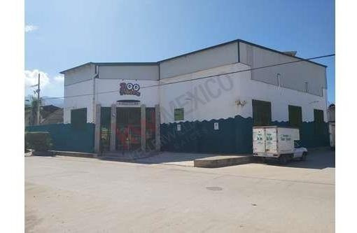 Venta! Salón De Fiestas Infantil Zoofiesta , Puerto Vallarta