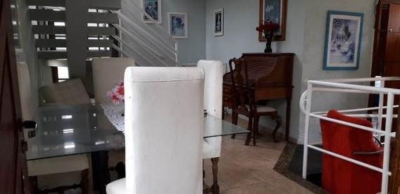 Casa Comercial Com 12 Quartos Para Comprar No Ouro Preto Em Belo Horizonte/mg - 47163