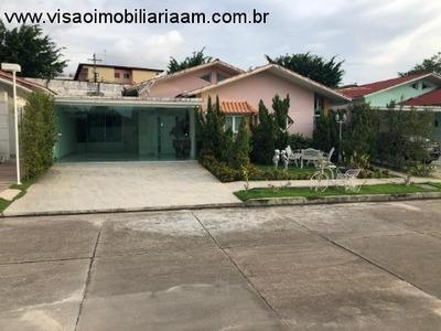 Casa - Ca00748 - 34051567