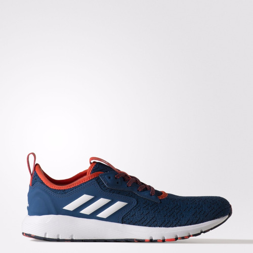 zapatillas adidas glide boost hombre