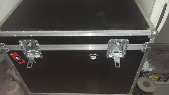 Case Tipo Baú 1m Largura, 90cm Altura 80cm Profundidade