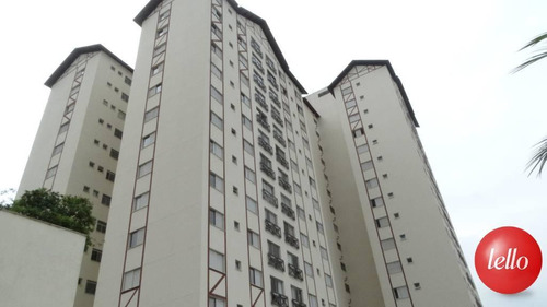 Apartamento - Ref: 207479