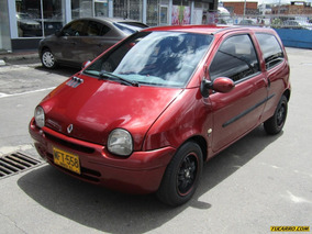 Renault Twingo Access+ Mt 1200