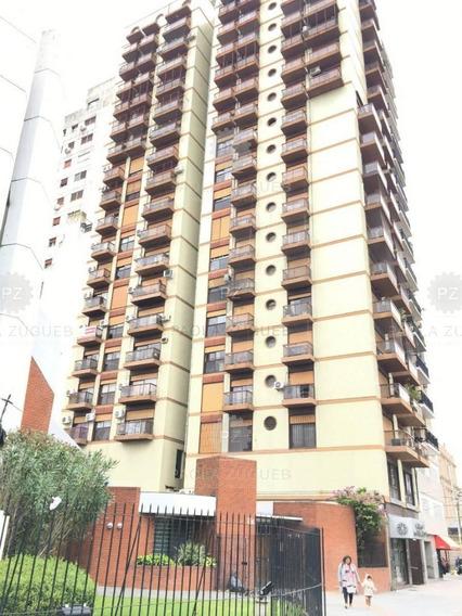 Departamento Semipiso En Alquiler Ubicado En Avellaneda, Avellaneda