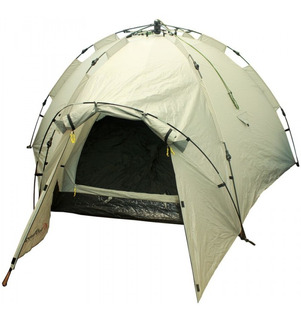 Carpa Outdoors Camping Autom 9004 3