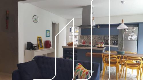 Imagem 1 de 20 de Casa À Venda, 3 Quartos, 2 Suítes, Vila Jardini - Sorocaba/sp - 6084