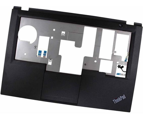 Carcaça Inferior Notebook Lenovo Thinkpad T430u (10707)