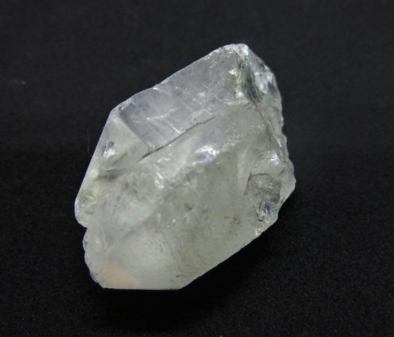 Ponta De Quartzo - O658 - Prosperity Minerais