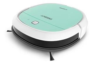 Robot Aspiradora Ecovacs Deebot Mini2