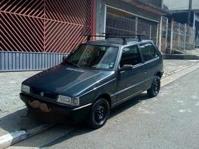 Fiat Mille 2002