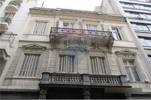 Venta Local-oficinas-edificio 1075m2 Monserrat