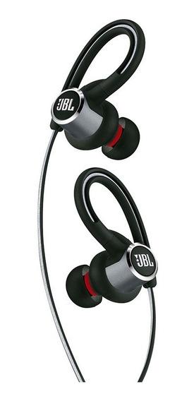 Fone De Ouvido Para Academia Jbl Reflect Contour 2 Bluetooth