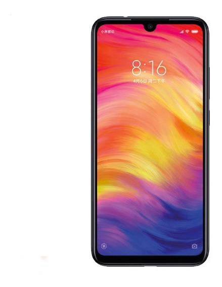 Teléfono Espia Y Seguridad Xiaomi Ni A3 Vigilancia Total