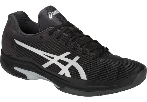 Asics Gel Solution Speed Ff - Original - Resolution Garantia