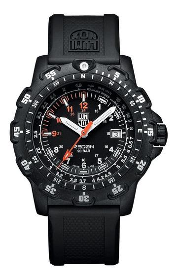 Relógio Luminox Recon 8822.ml