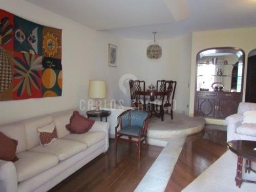 Excelente Flat 2 Dormitórios Na Região Da Avenida Paulista - Cf11487