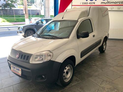 Fiat Fiorino 2020 Carro Sem Entrada Ultilitario Zero Km