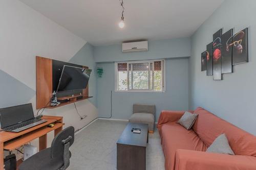 Ph De 3 Ambientes En Villa Luro