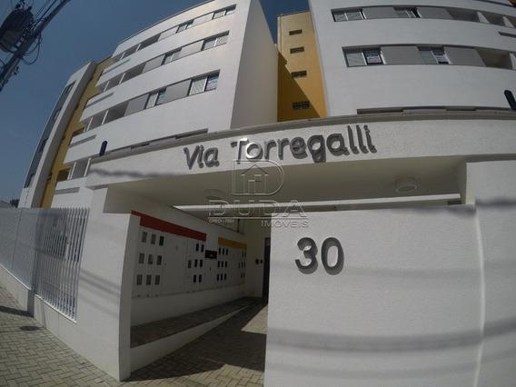 Apartamento - Maria Ceu - Ref: 29798 - L-29795