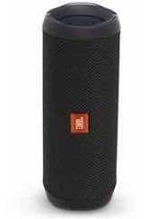 Caixa De Som Jbl Charge 2 Plus Bluetooth 15w