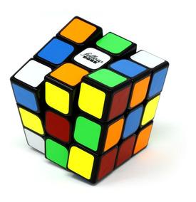 Cubo Mágico Profissional Fellow Cube Classic