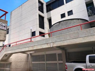 Townhouses En Venta Mls #18-3825 ! Inmueble A Tu Medida !