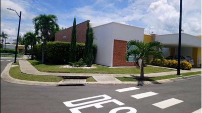 Se Vende Casa Campestre En El Cerritos Pereira