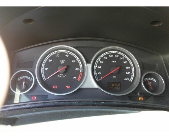 Vectra Elite - Câmbio Automático Novo - Abaixo Da Tabela Fip