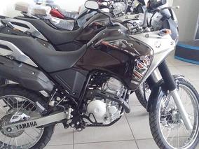 Yamaha Xtz 250 Tenere - 2018 - 0km