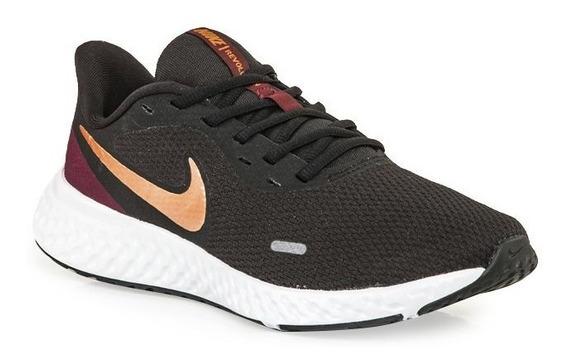 Nike Revolution 5 W Mode4320