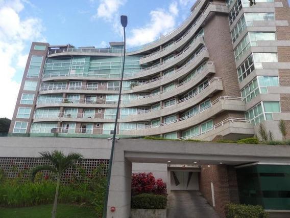Apartamento En Venta, Lomas Del Sol, Caracas, 0412-3026193