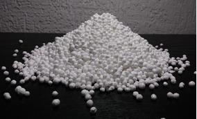 Cloreto De Cálcio 5kg - Anti Mofo