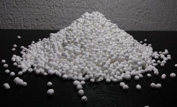 Cloreto De Cálcio 5kg - Anti Mofo - Original