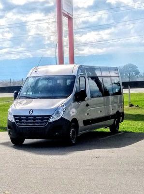 Serviço De Transporte Em Van Rio De Janeiro