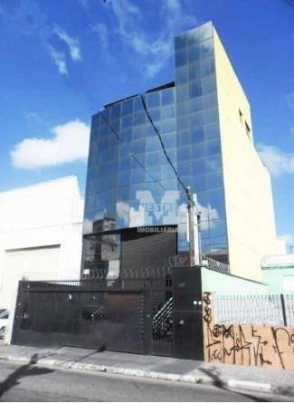 Prédio, 950 M² - Venda Por R$ 3.500.000,02 Ou Aluguel Por R$ 25.000,02/mês - Cidade Jardim Cumbica - Guarulhos/sp - Pr0051
