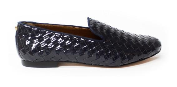 Zapatos Dama - Modelo Wooster Tarbay