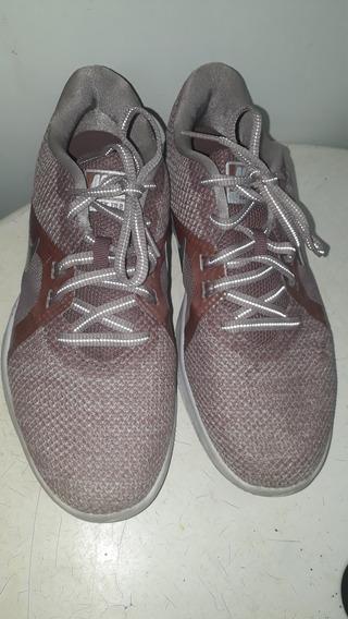 Zapatillas Nike Nro. 38