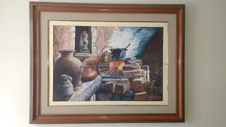 Pinturas Para Comedor en Mercado Libre Perú