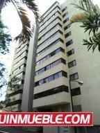 Apartamentos En Venta Terrazas De Club Hipico Mls #17-13055