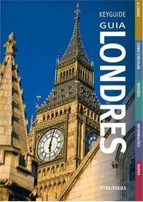 Key Guide - Londres