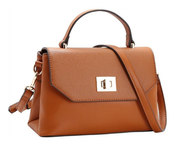 Bolsa Femenina Chenson Pequena Clássico Contemporâneo 3482214 Promoção Baratas Sem Juros Frete Grátis Envios 24hs