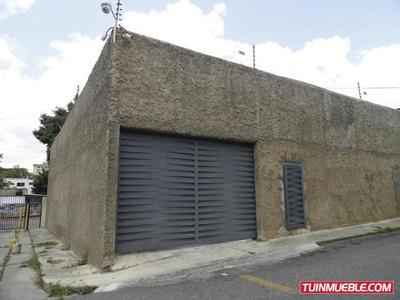 Oficinas En Venta, Urb. Montecristo 17-13444