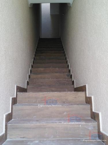 Ref.: 5926 - Apartamento Em Osasco Para Aluguel - L5926