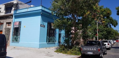 Guaviyu 3046 Alquilada 29 Mil Pesos 4 Habitaciones