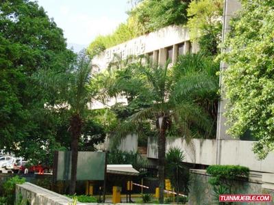Cc Oficinas En Alquiler 18-14152 Carlos Chavez 04120112739